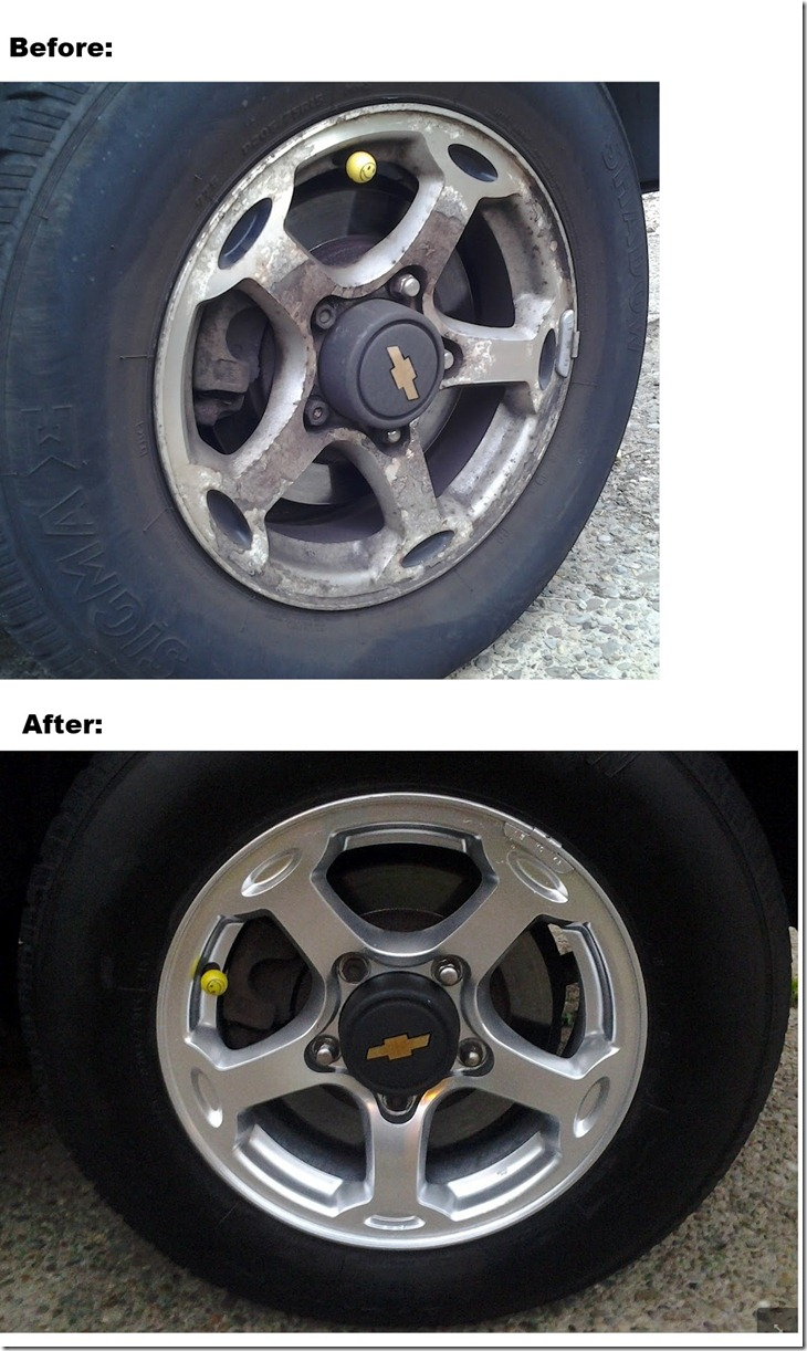 Mistys-tracker-wheels-before-and-after